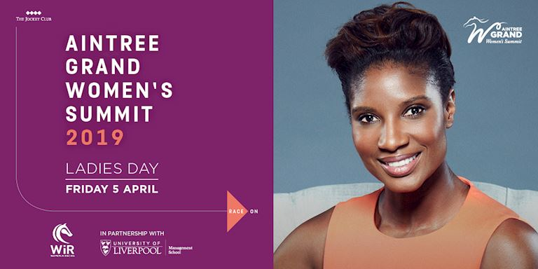 DENISE LEWIS OBE JOINS THE 2019 AINTREE GRAND WOMENS SUMMIT - Copy.jpg