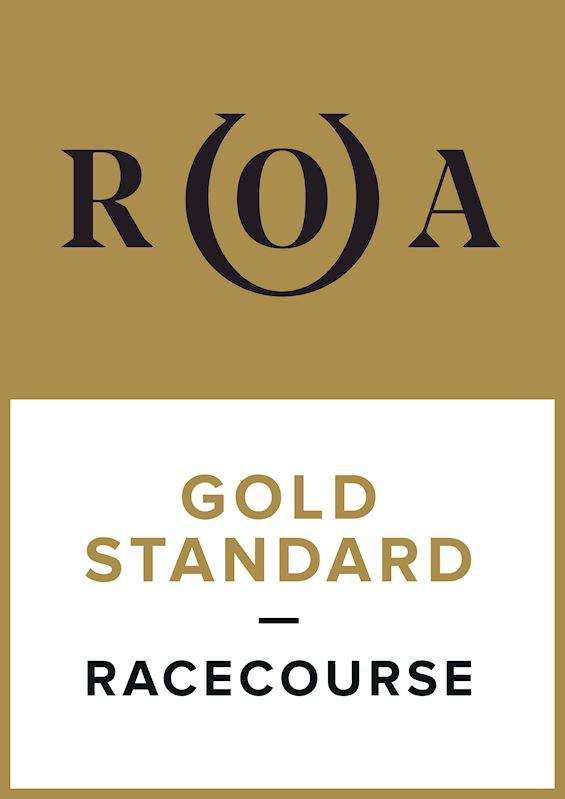 ROA_Gold_Standard_Racecourse_Mark.jpg