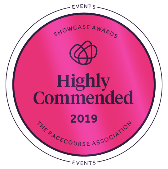2019-RCA_Digital_Winner_HighlyCommended_Stickers-19.png