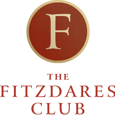 Fitzdares Logo.png