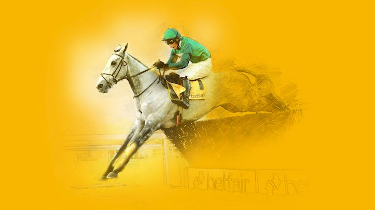 Betfair chase 2021 betting websites football betting systems