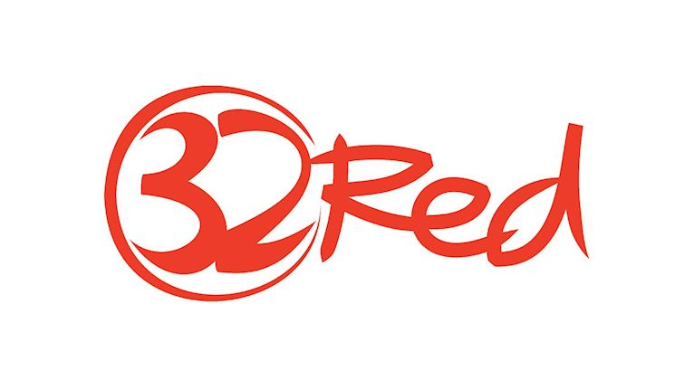 1. 32Red New Logo 2016.jpg