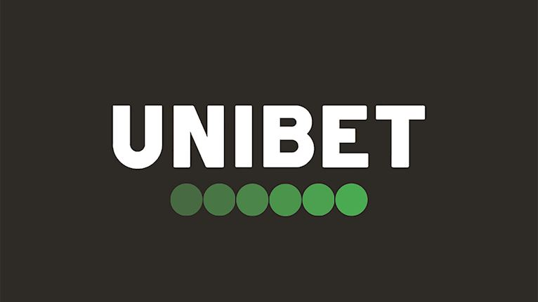 Unibet resized.jpg