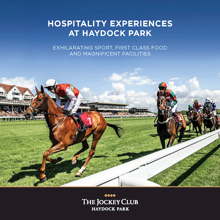 Haydock Hospitality Brochure - Front Cover.png