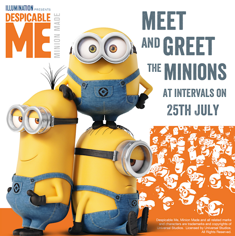 Minions ARTWORK - FOR SIGN OFF.png