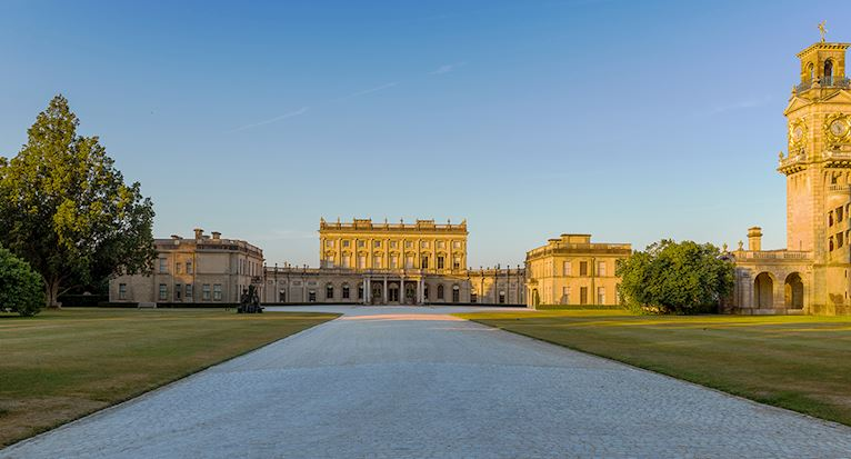 CHE-ROOM-WITH-A-VIEW-CLIVEDEN-HOUSE.jpg