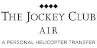 The Jockey Club Air