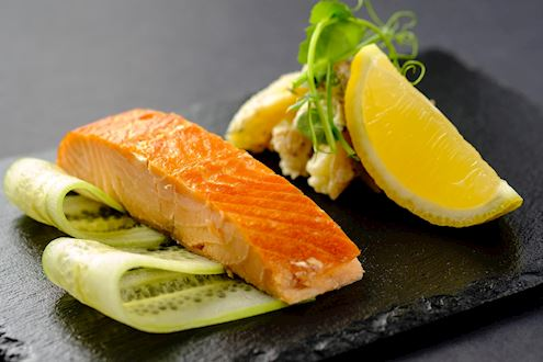 Exeter Racecourse Restaurant Packages