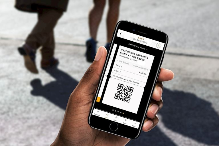 app-mobile-ticketing-web.jpg