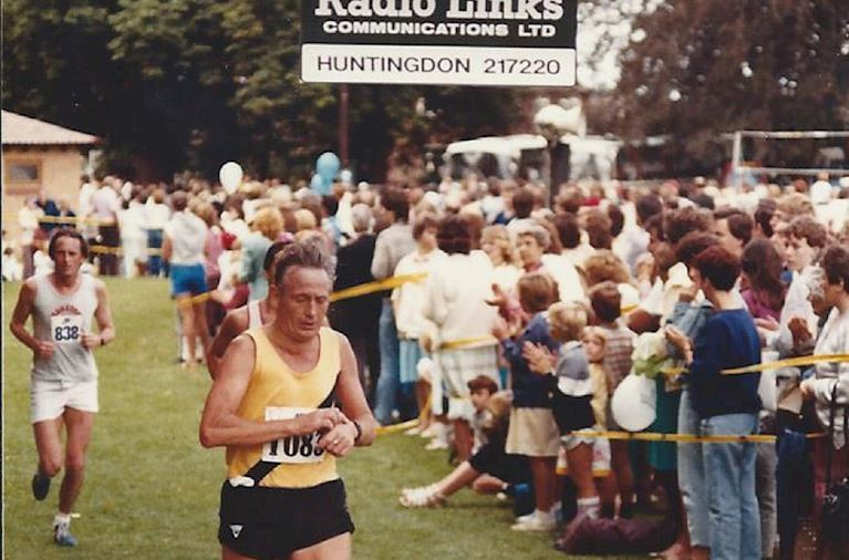 WAR-BLOG-1985 Huntingdon Half Marathon.jpg