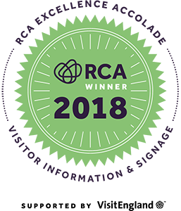 2018-RCA_Digital_Stickers_Visitor information-13-resize.png
