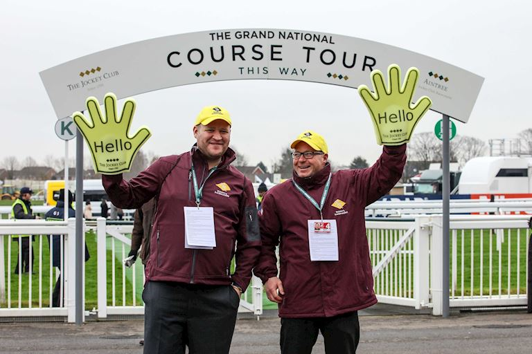 AINTREE_COURSE_TOUR.jpeg