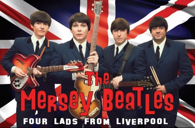 Beatles to headline Grand National Thursday.jpg