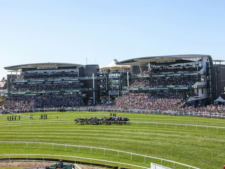 AINTREE_News_racecourse.jpg
