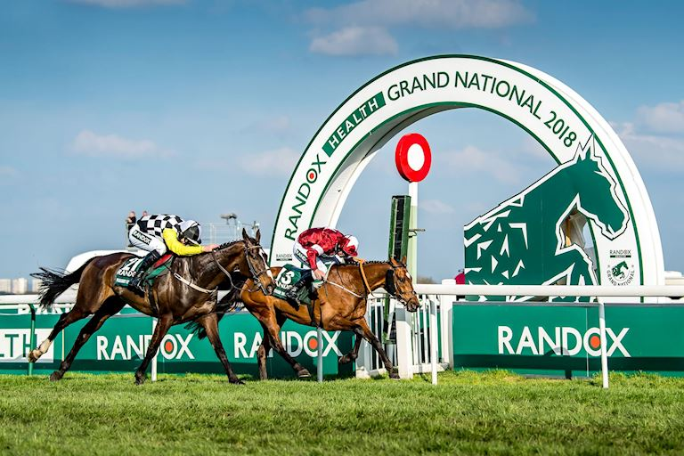 Grand-National-Day-2018