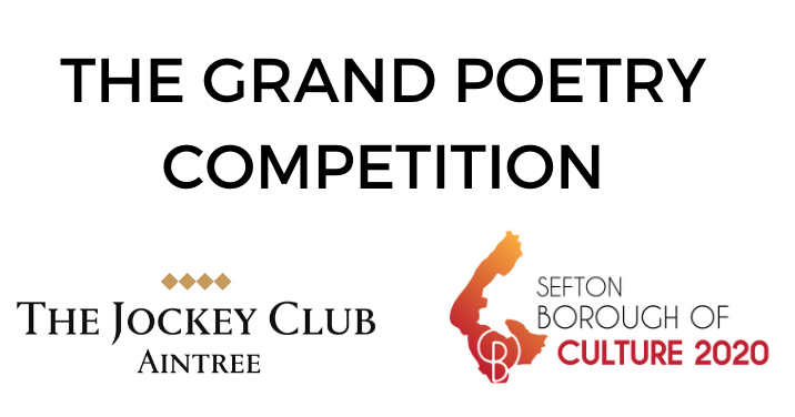 The Grand Poetry Competition.png