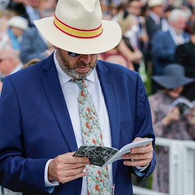 Epsom_gold_package_sponsorship_2018.jpg