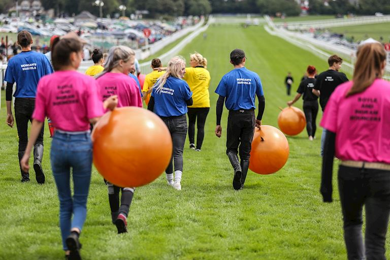 Epsom_Bank_Holiday_Family_Fun_Day_Spacehoppers_Race.jpg
