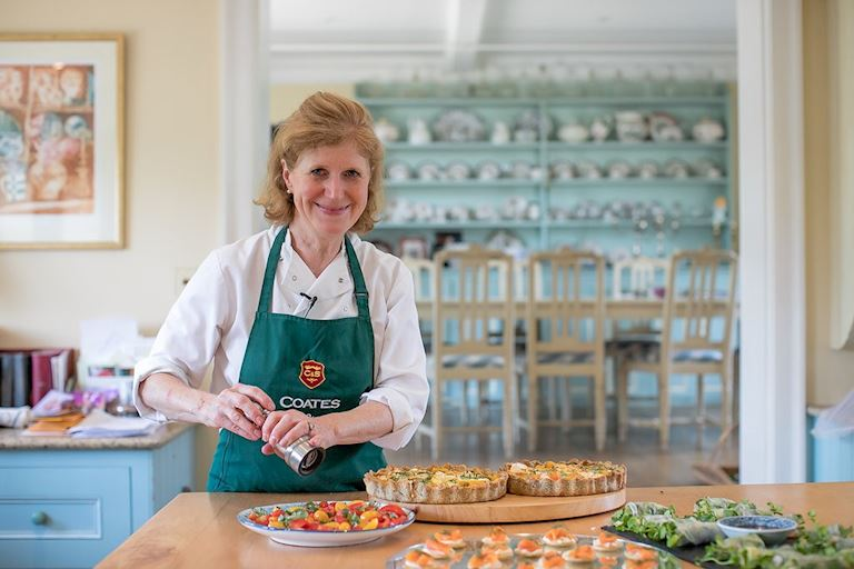 Virginia Coates kitchen.jpg