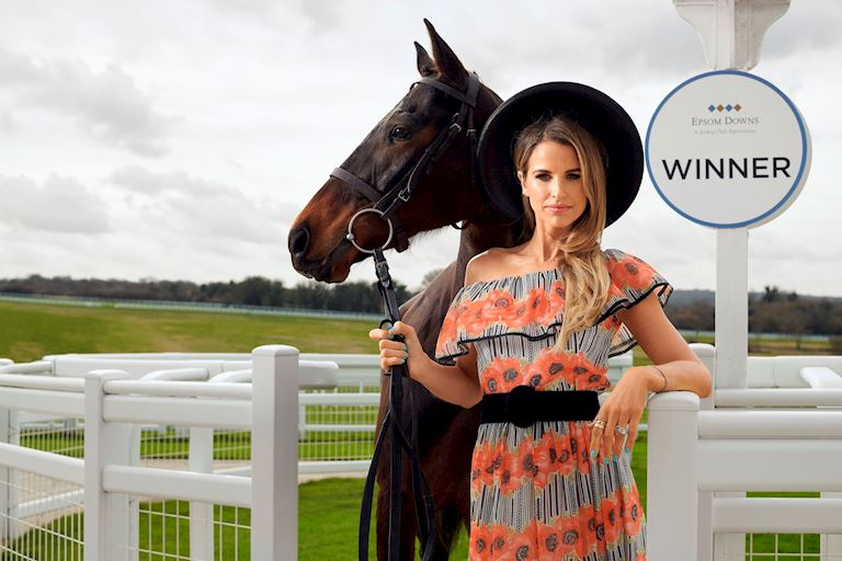 Vogue-Williams-Investec-Derby-Ambassador-2019-horse-landscape.jpg