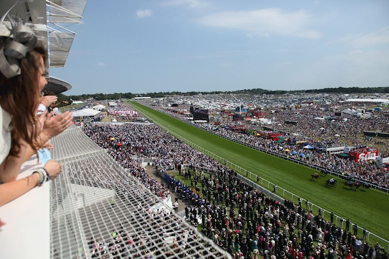 Epsom_Derby Suite_Hire.jpg
