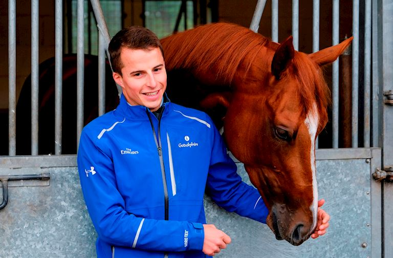 Epsom_Stabling_Horse_and_Jockey.jpg