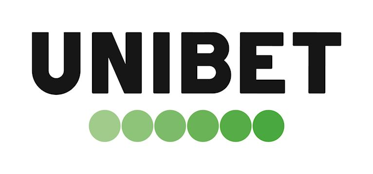 UNIBET-PRIMARY LOGO-CMYK-AWAY KIT.JPG