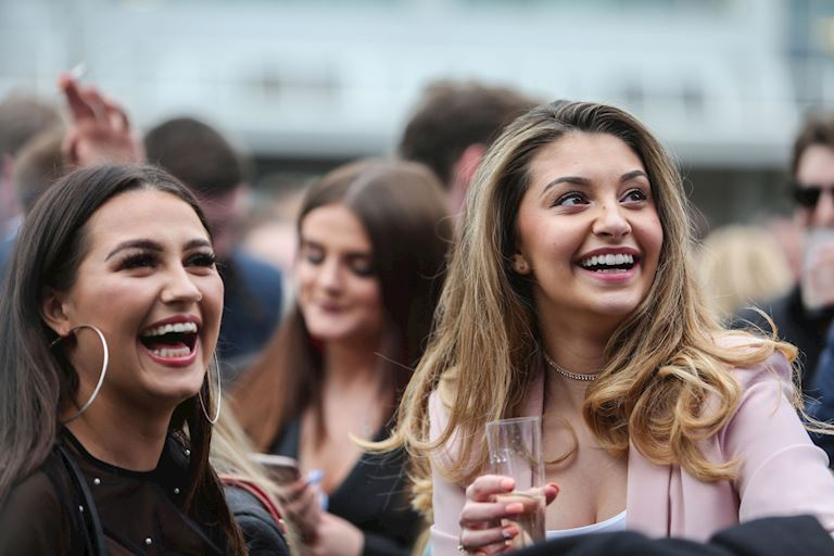 Kempton_big_day_out2018.jpg