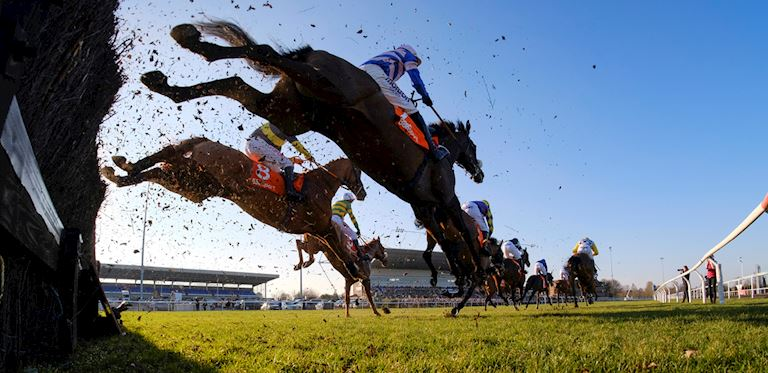 Kempton Park Chase Day Jumps 2019.jpg