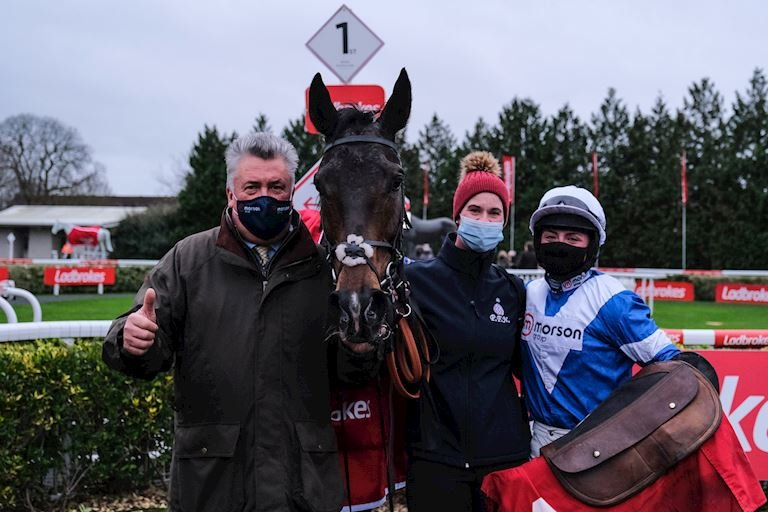 Paul Bryony Frodon Winners Enclosure 2020.jpg