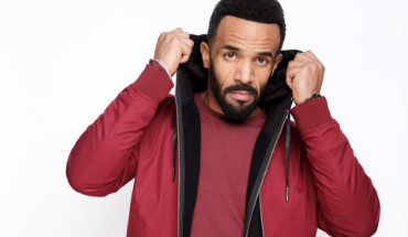 Craig David MR - 370x215 - Small Unit.png