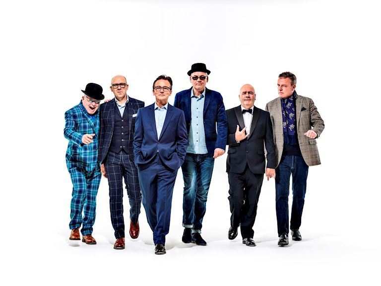 Madness-MarketRasen.jpg