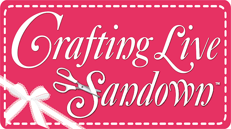 Crafting_Show_Live_Logo_Sandown.png