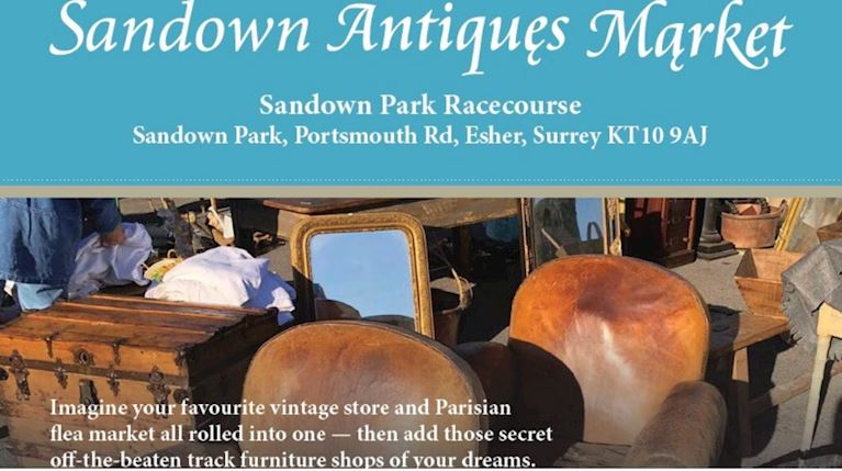 Sandown_Antiques.jpg