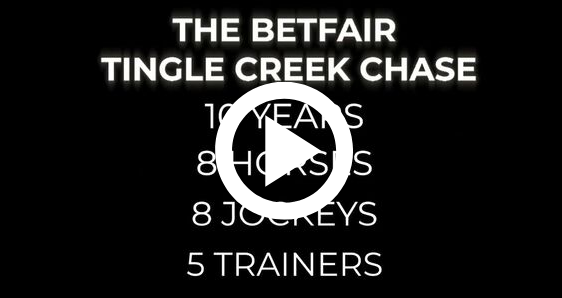 Tingle Creek video (1).png