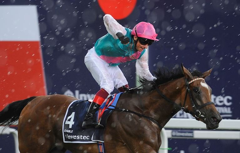 Enable_2017_Oaks_Winner_3.jpg