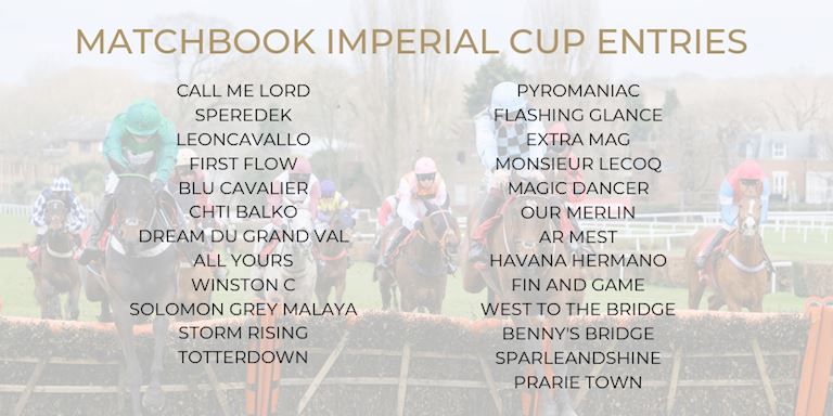 Imperial Cup entries.jpg