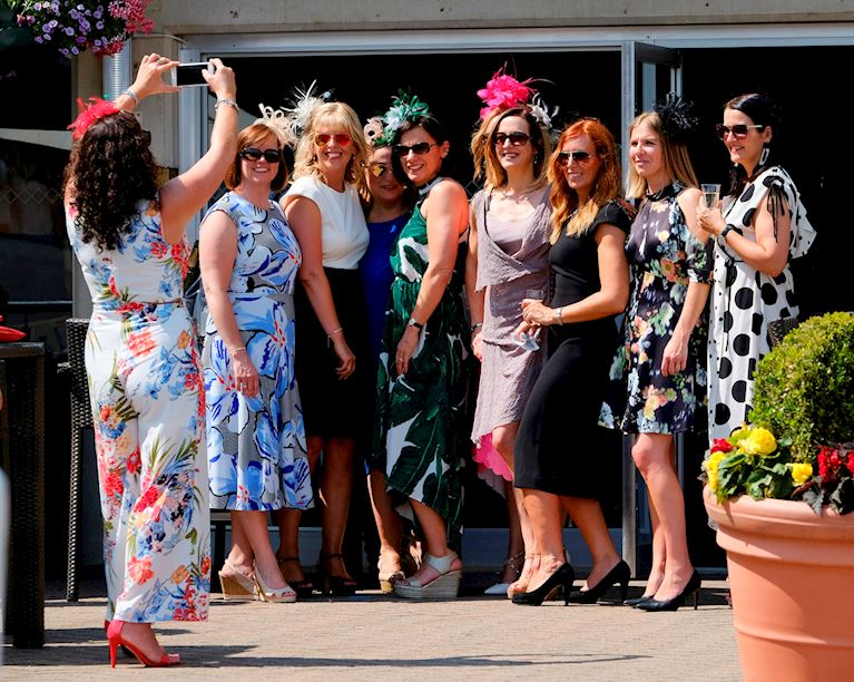 Sandown_Ladies_Day_2018 (2).jpg