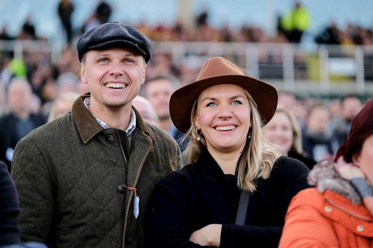 Tingle Creek Chase Day 2019 Winter Hats.jpg