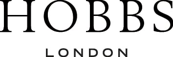 HOBBS LONDON_SMALL_BLACK.jpg